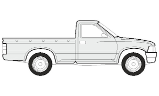 https://sites.google.com/a/memopro.org/auto/test/truck%20for%20web.png